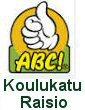 ABC Auranlaakso
