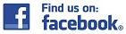 Facebook keilailu