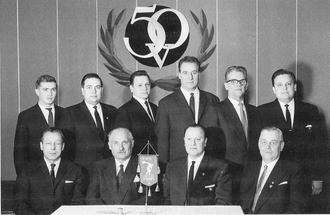 johtokunta1962