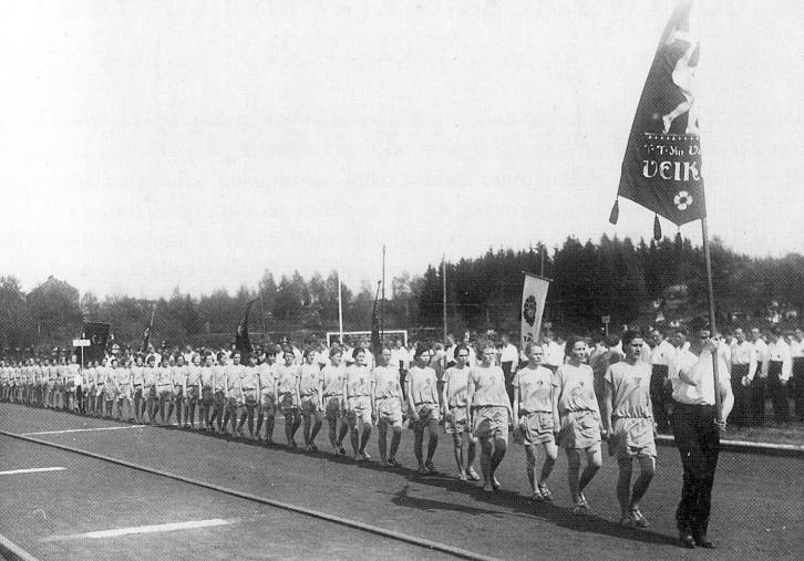 tul_piiri_1929
