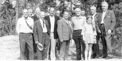 veteraanit_1971
