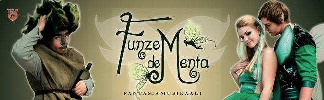 Funza1