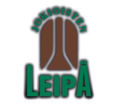 jokioisten-leipa-logo