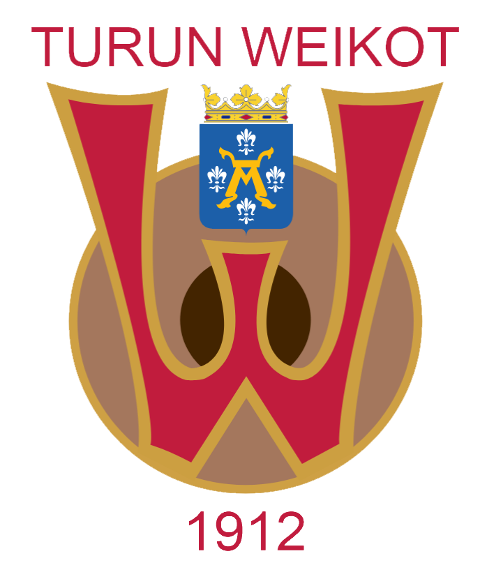Logo - Turun Weikot