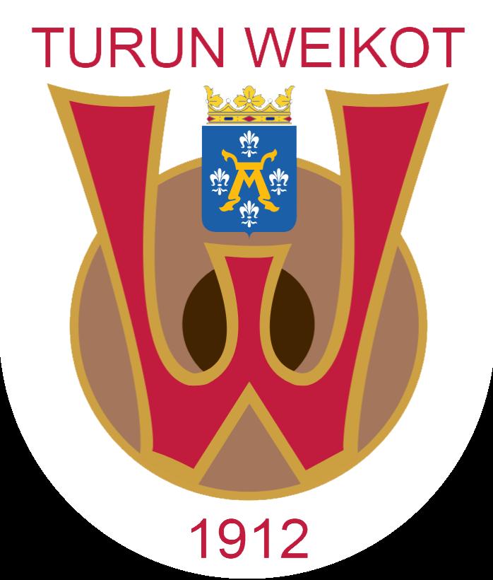 Logo - Turun Weikot