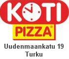 Kotipizza